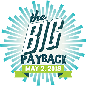Big-Payback-2019 (smaller).png
