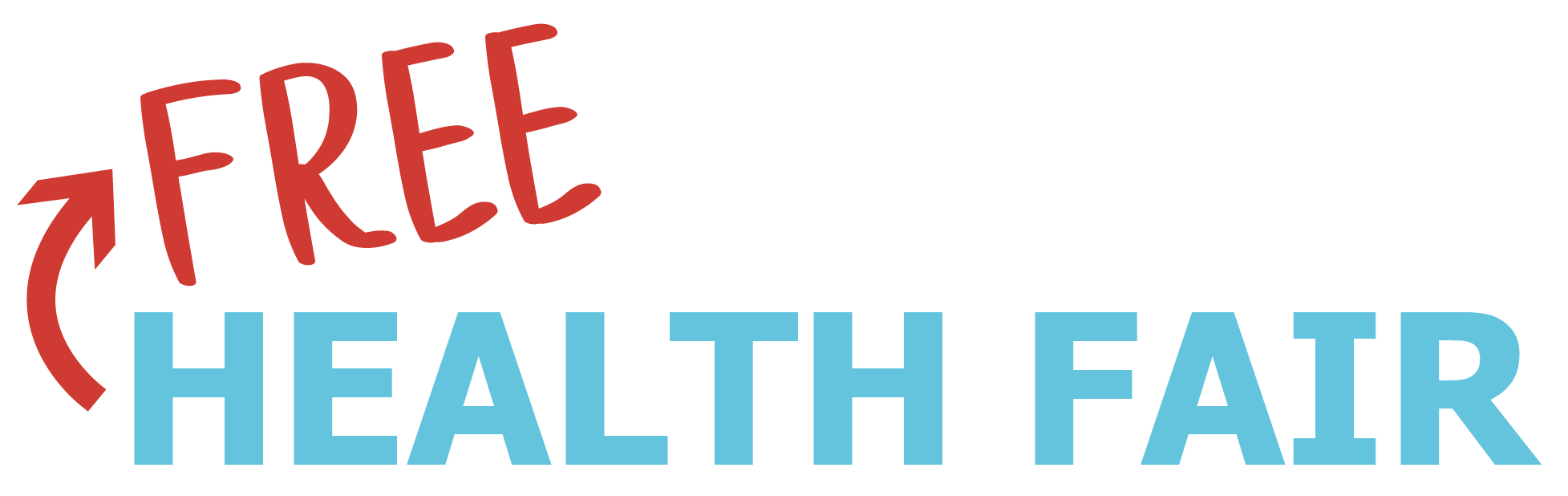 Health Fair header.png