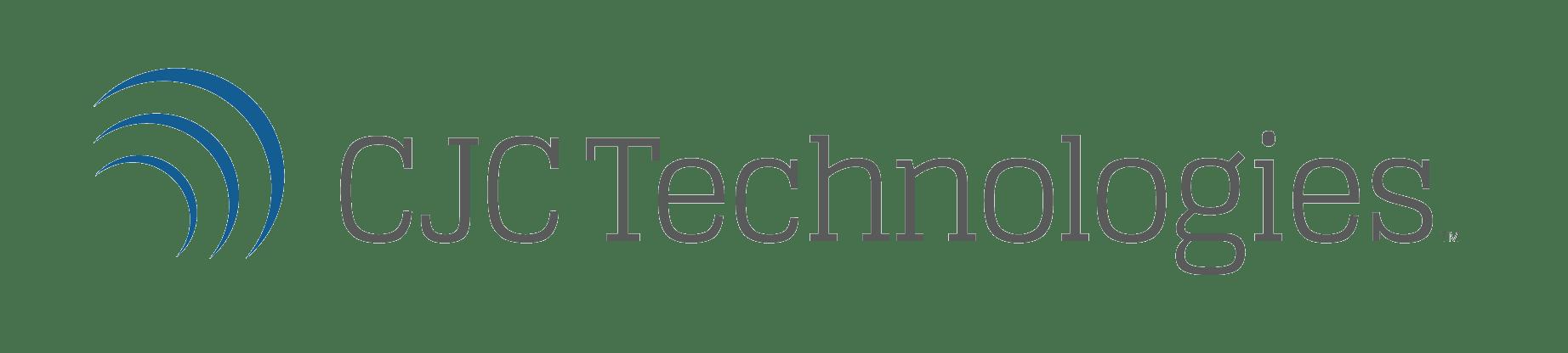 CJC Technologies (larger).png