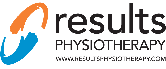 8_Results-Physiotherapy ($2,000 + $500 – Silver).png