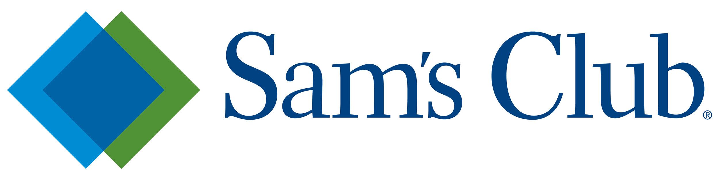 17_Sam's Club ($1,000).jpg