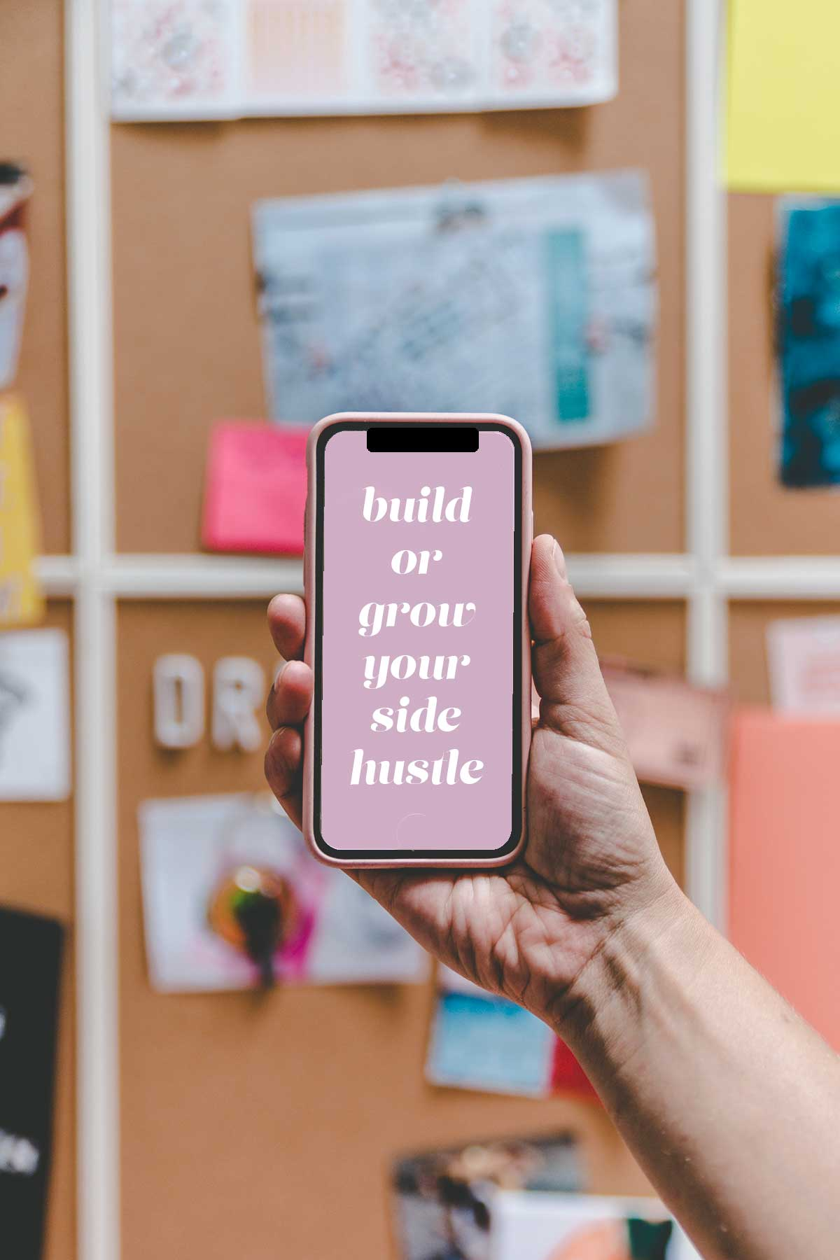 build-your-side-hustle.jpg