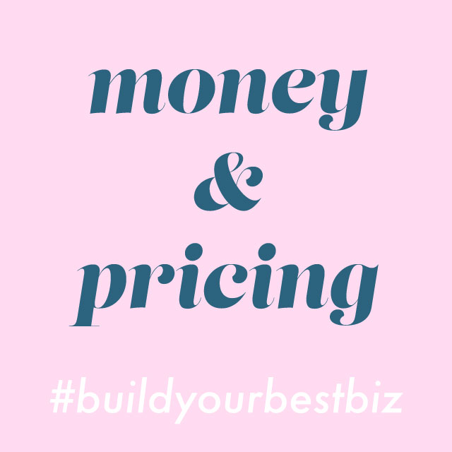 coaching-graphics-money-and-pricing.jpg