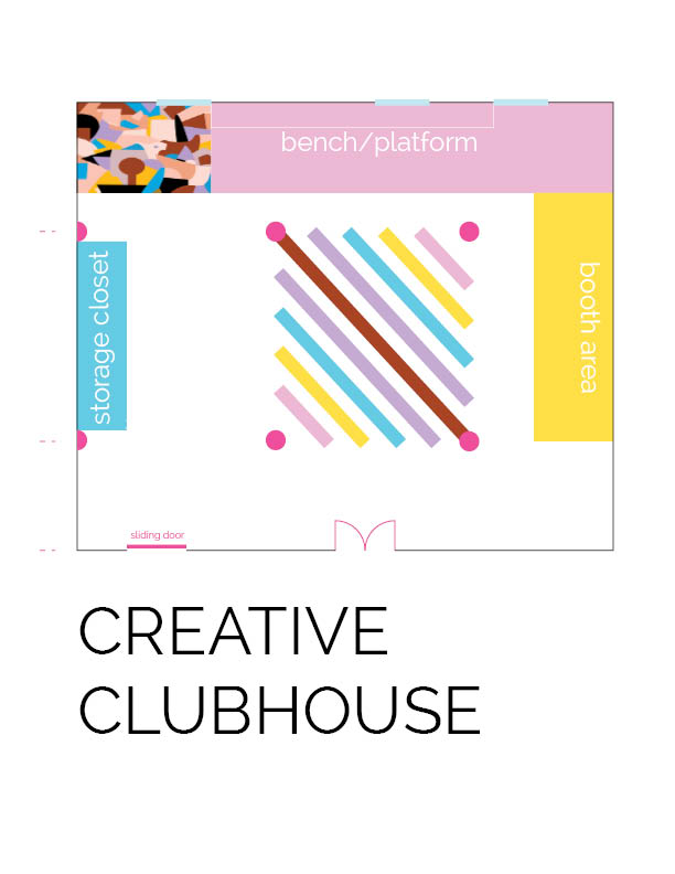 Creative Clubhouse Floorplan.jpg
