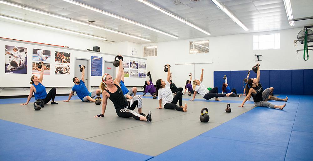 adult-fitness-kettlebells-classes-ventura-county-martial-arts-mma-thousand-oaks-ca.jpg
