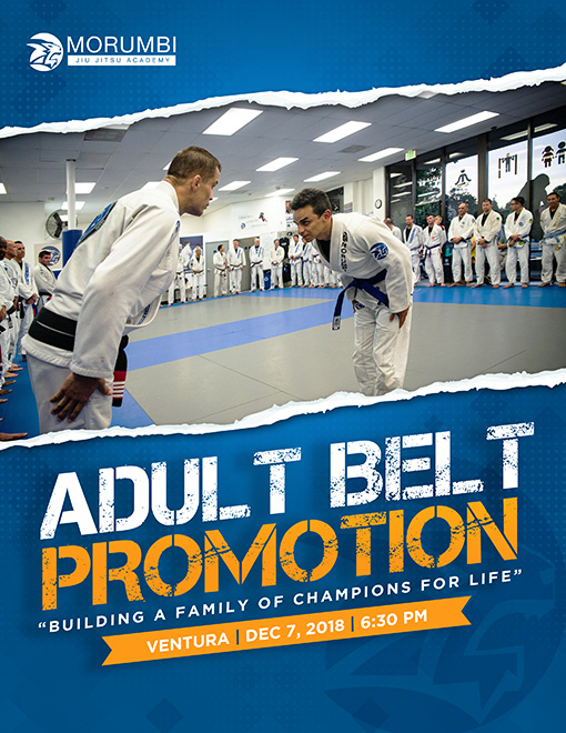 Adult-Belt-Promotion-December.jpg