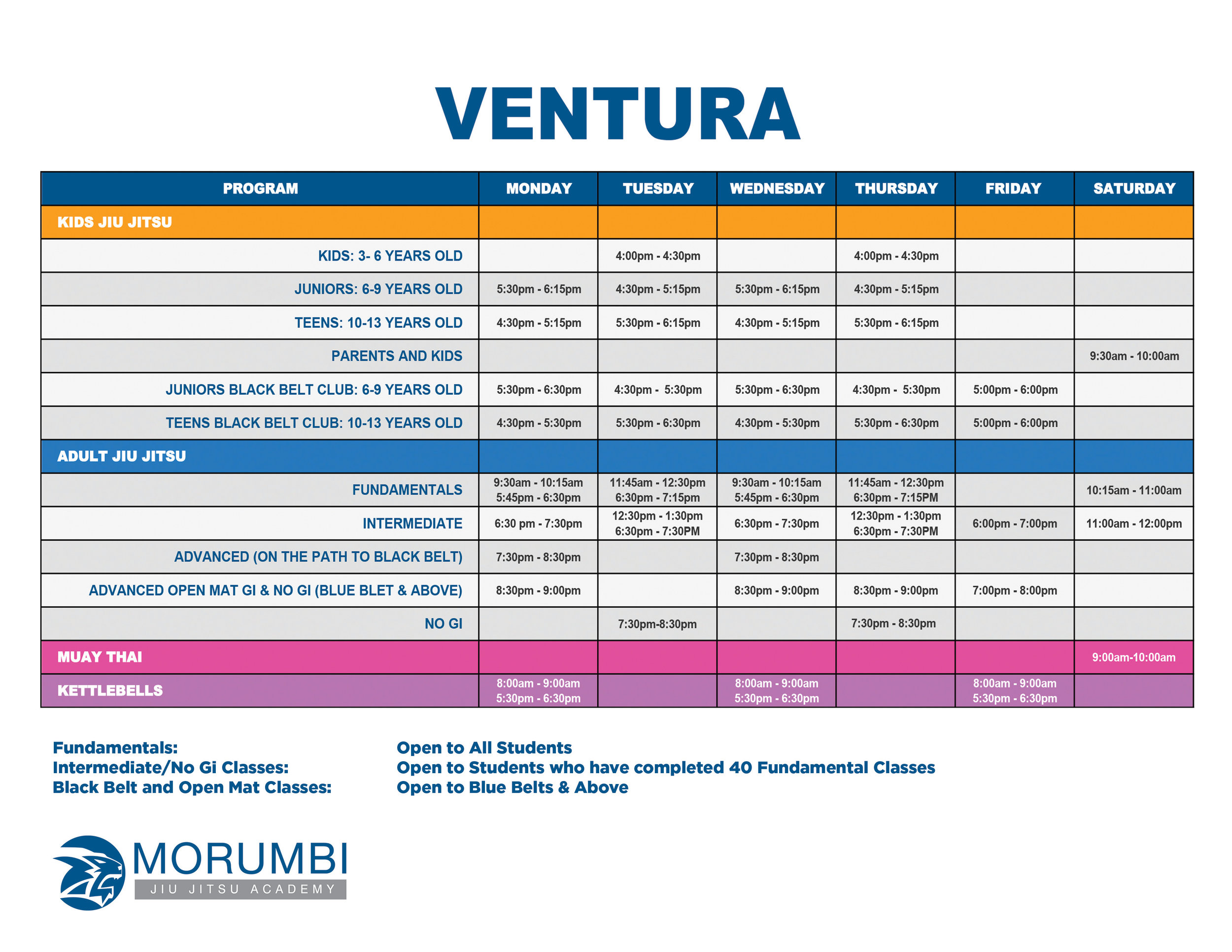 Morumbi-Jiu-Jitsu-Fitness-Academy-Ventura_Schedule-12-2018.jpg