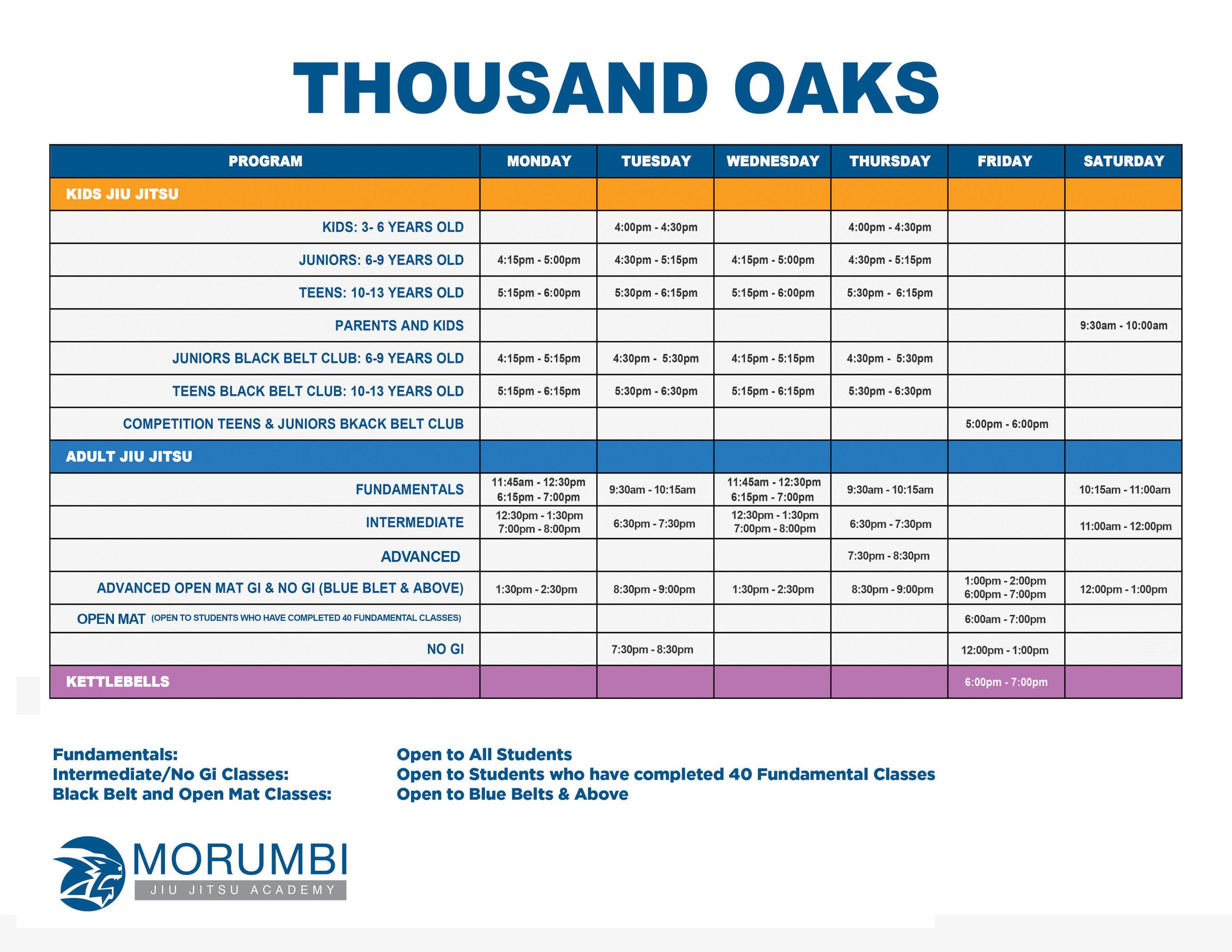 Morumbi-Jiu-Jitsu-Fitness-Academy-Thousand-Oaks_Schedule-12-2018.jpg