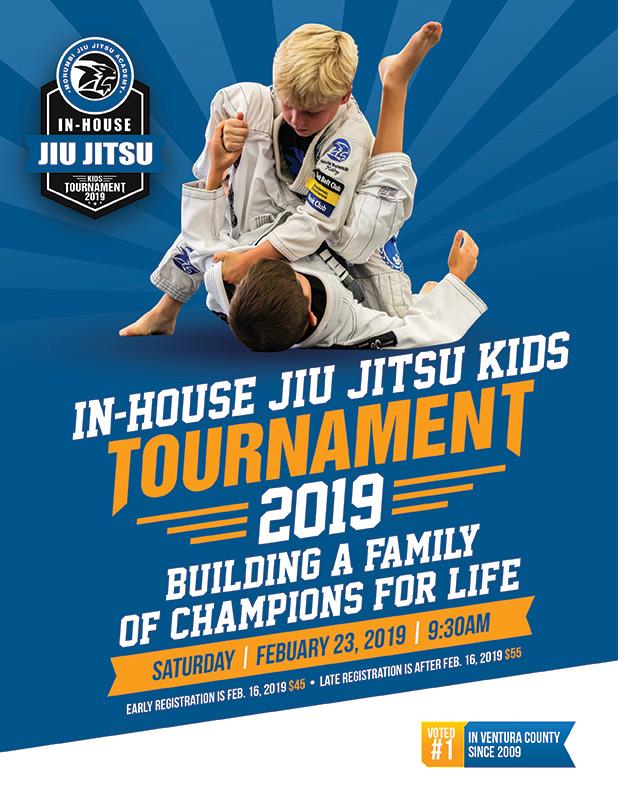 MJJA_Kids-Tournament-Poster_Feb-2019.jpg