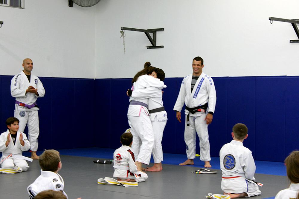 Belt Promo Coach Alicia.JPG
