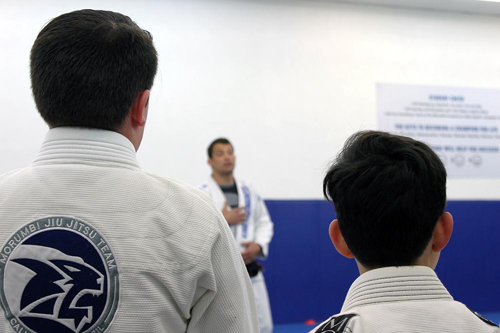 Belt Promo Prof Fabio 1.JPG