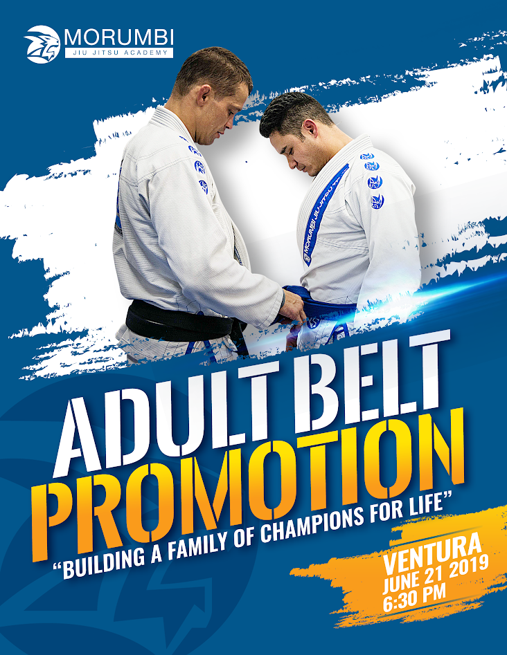 adult-belt-promotion-05-2019.png