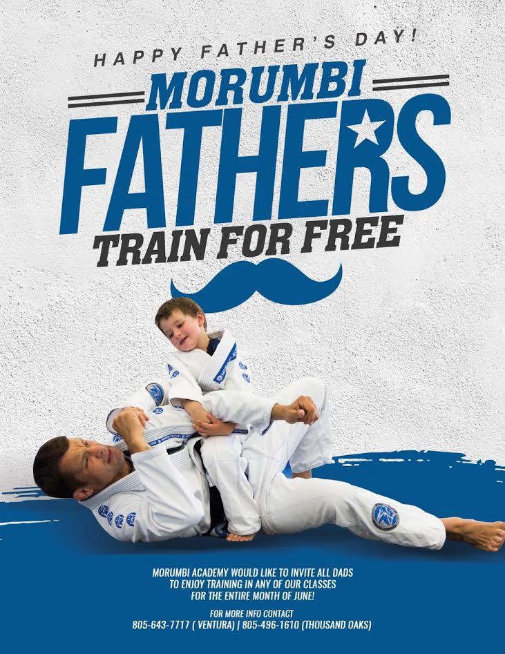 morumbi-fathers-day-mjja.jpg