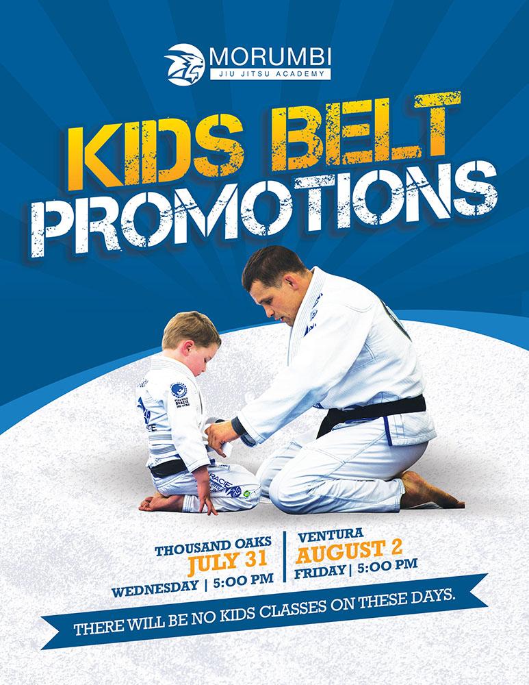 kid-belt-promotion-july31-august2.jpg