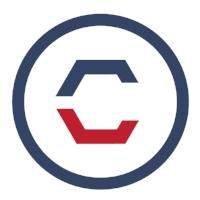 Current+Logo+6.jpg