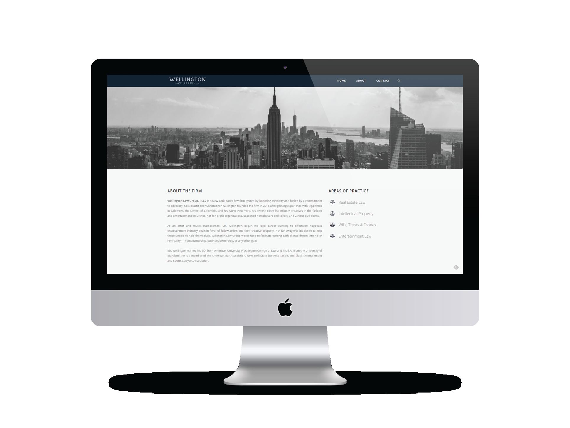 Web Design - Wellington.png