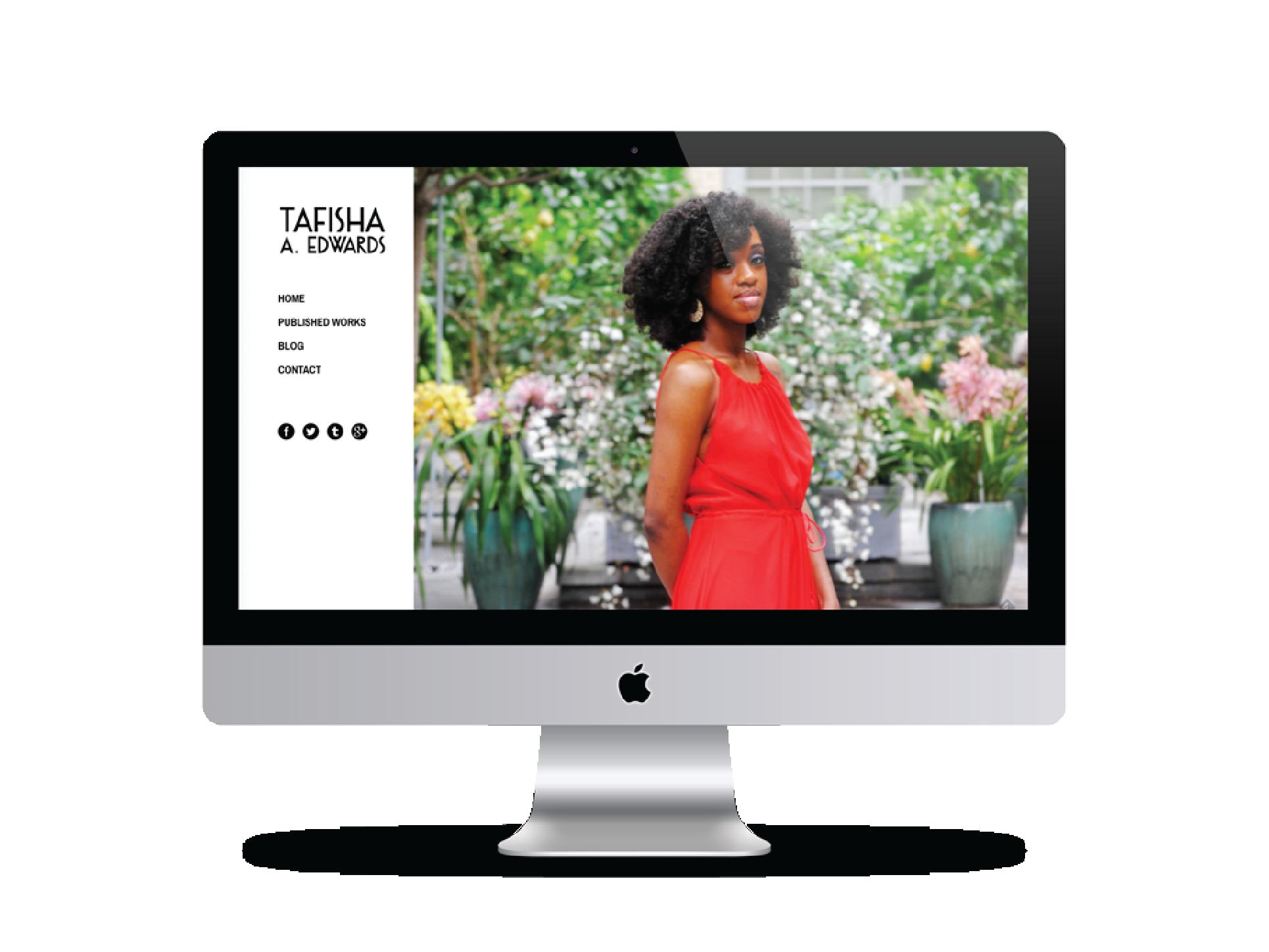 Web Design - TAE.png