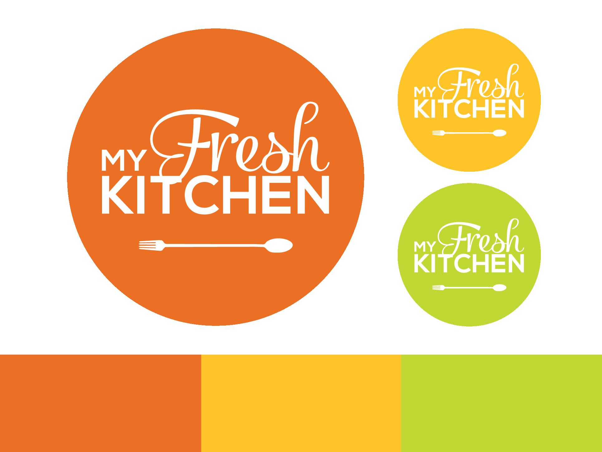 MTBA Web - Logo Design - MFK.png