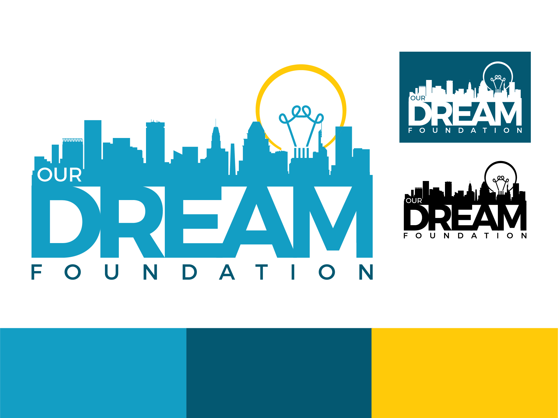 MTBA Web - Logo Design - DREAM.png