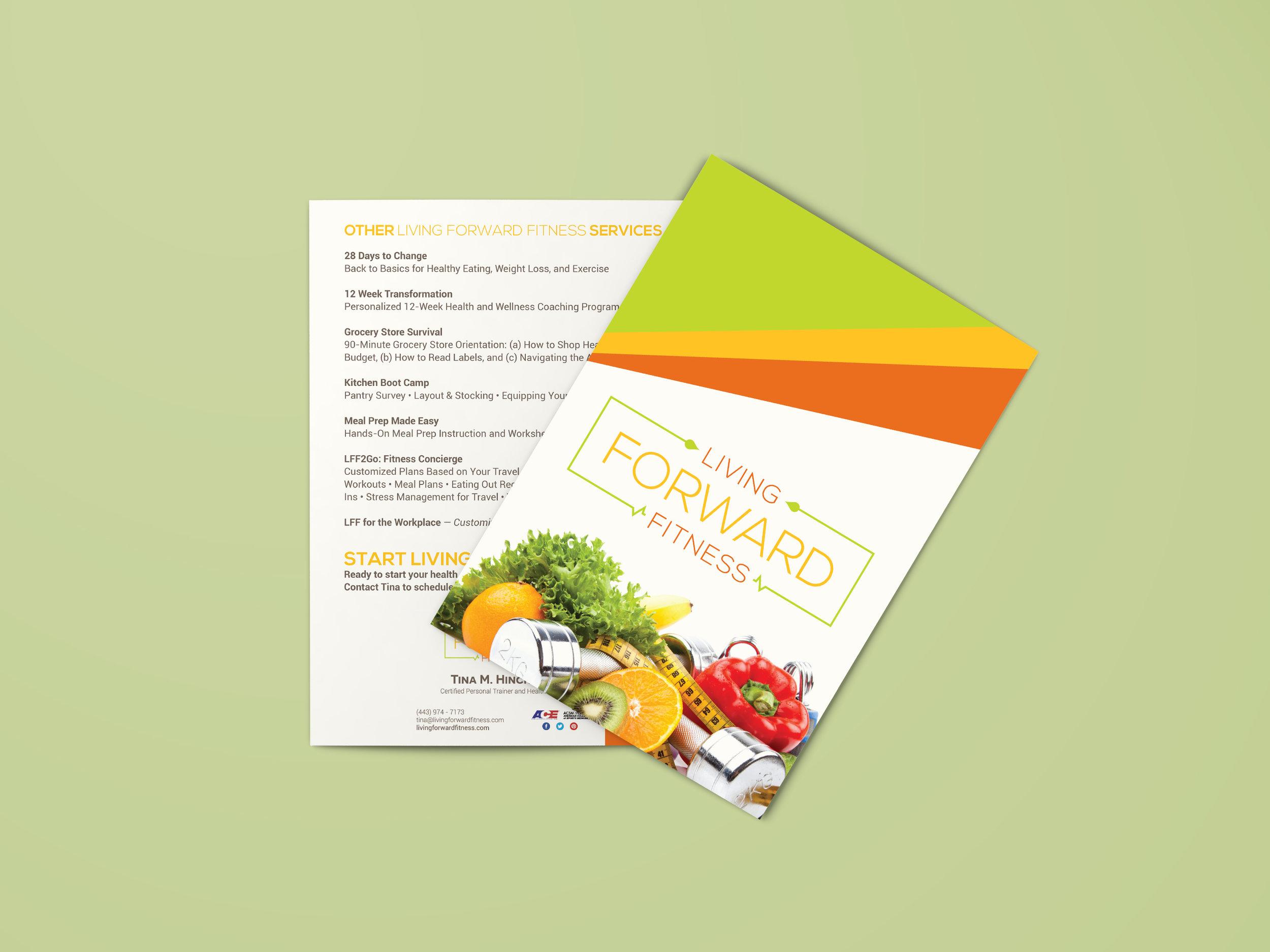 LFF Brochure Mockup.jpg