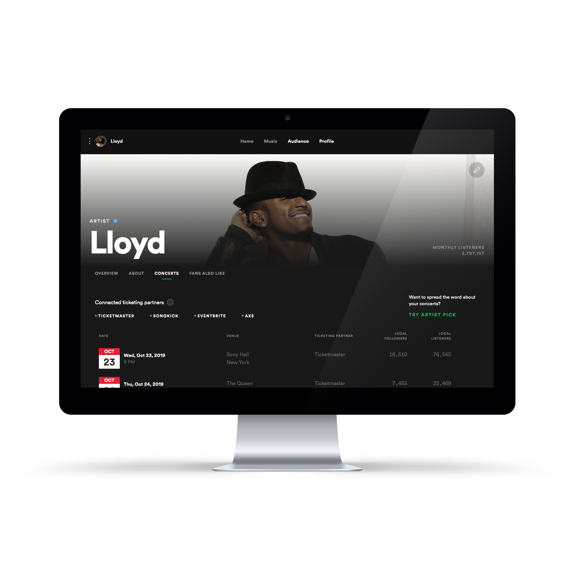 iMac for Website Mockups - Lloyd Spotify.png
