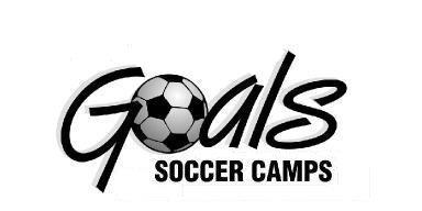 goals-apparel-logo.jpg