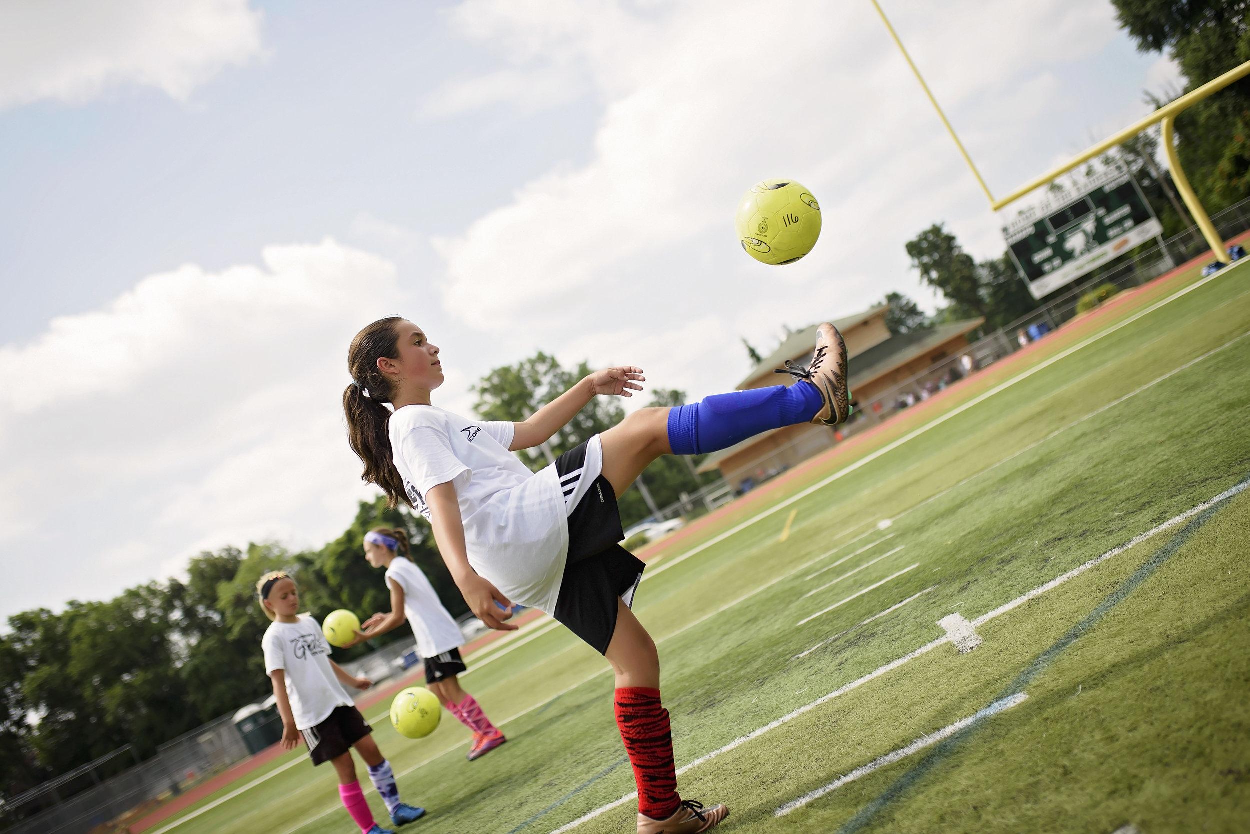 Goals Camp NJ-119 copy.jpg