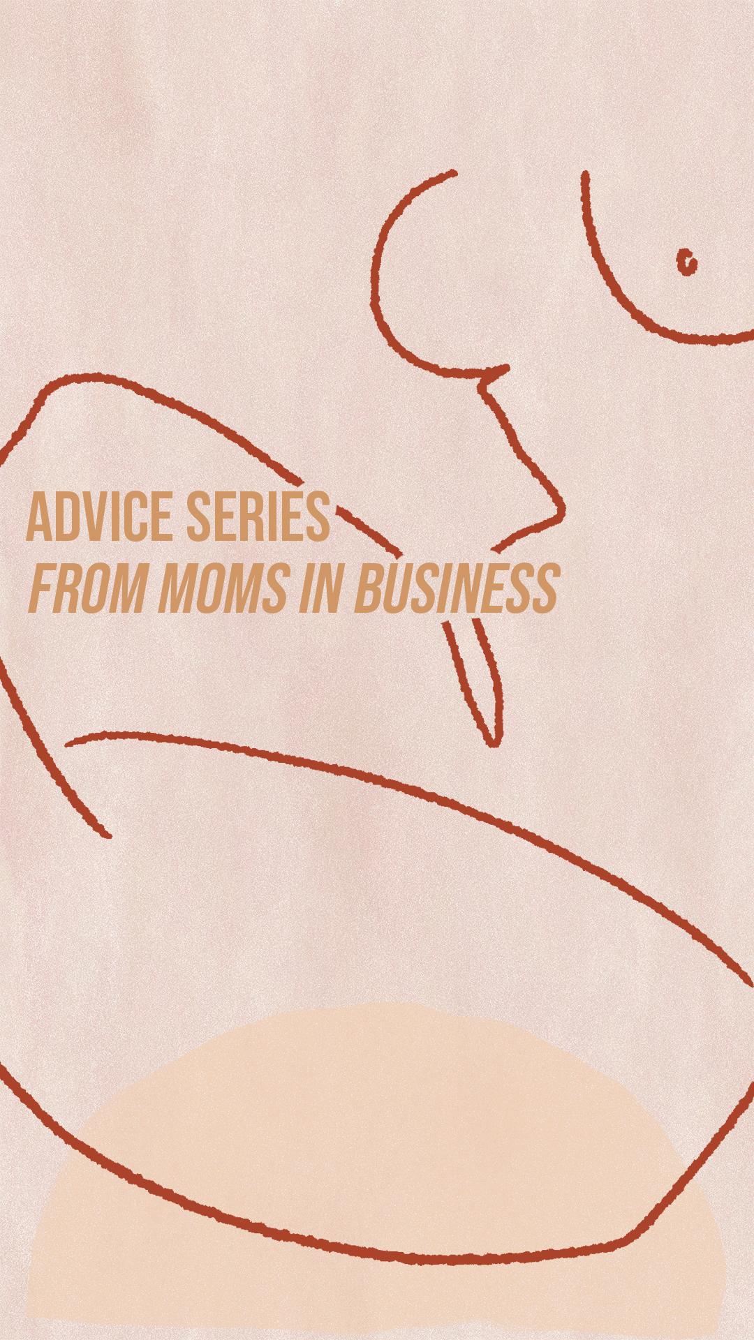 Yireh_May_Advice_Stories.jpg