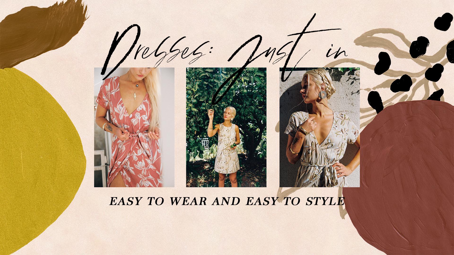 Website_Dresses.jpg