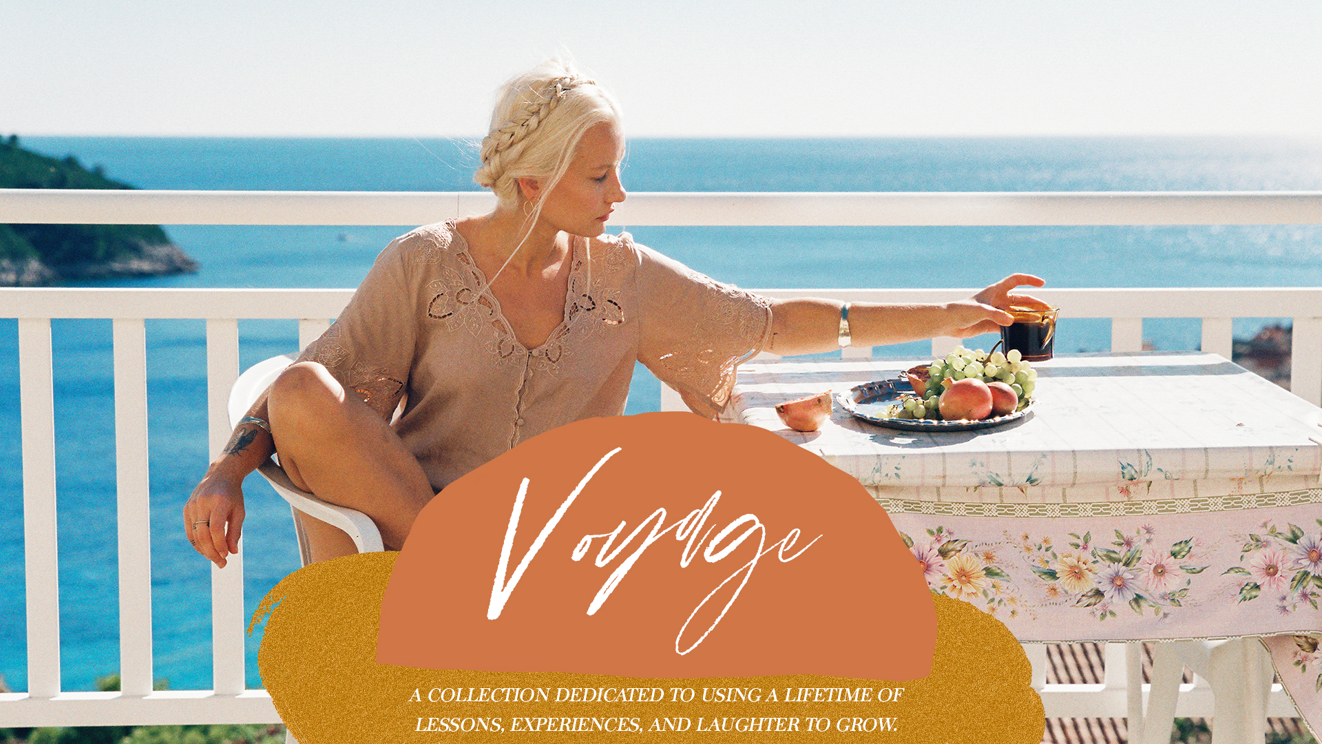 Website_Voyage.jpg