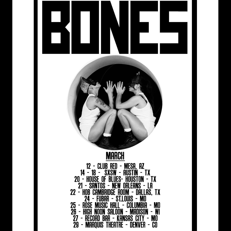 bonestour5.jpg