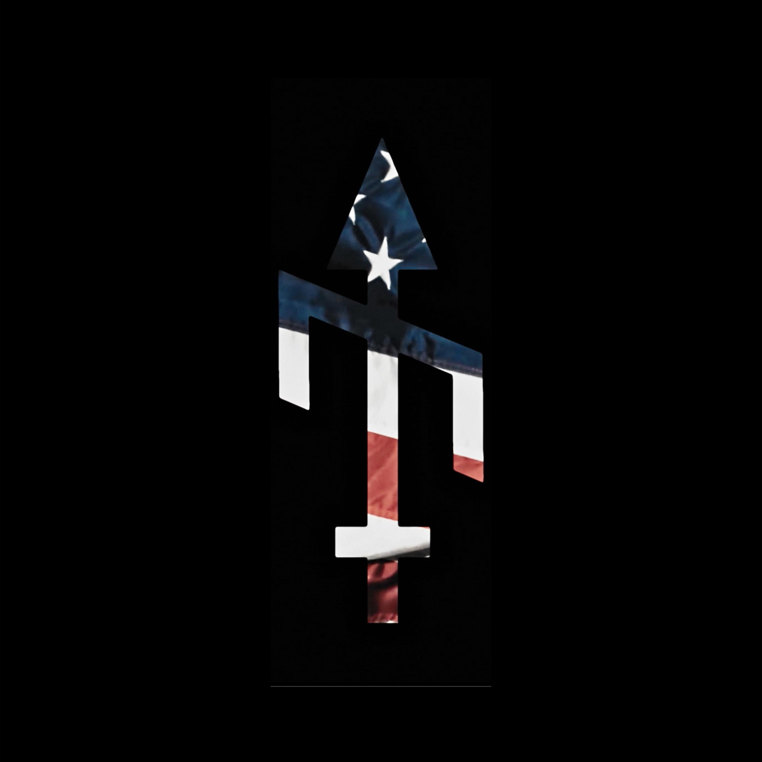 Im af americans single cover 1.jpg