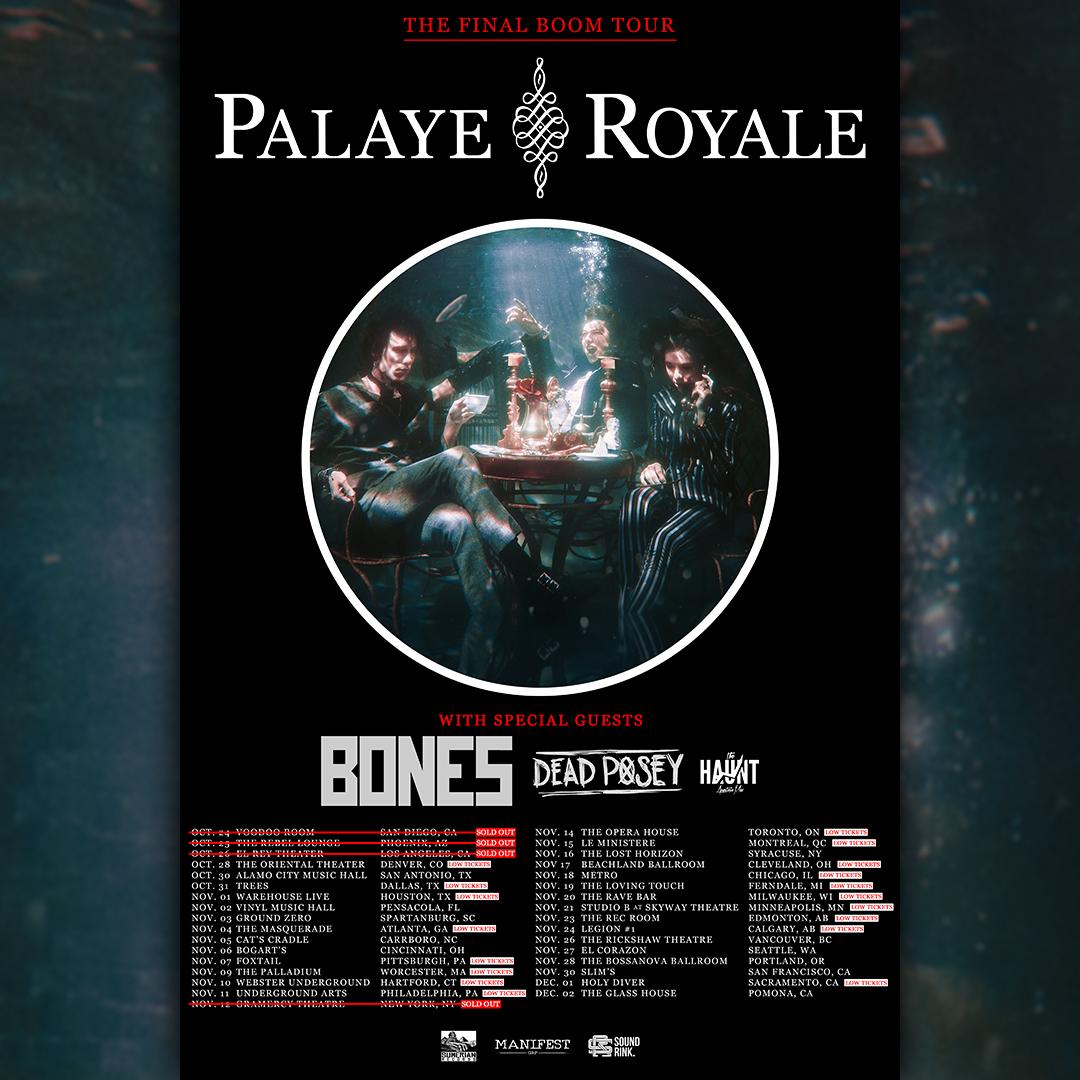 PALAYE ROYALE - HEADLINER_IG.jpg