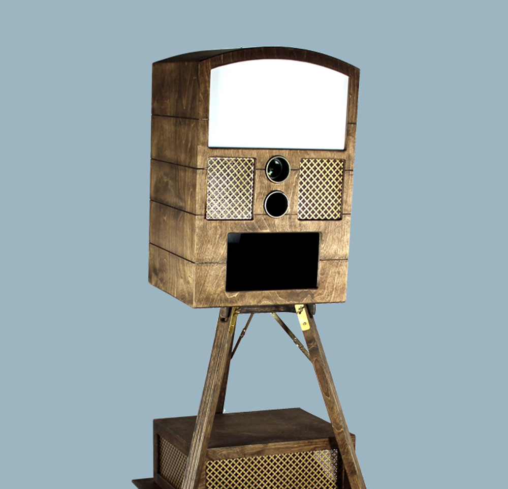 the-hawthorne-vintage-photo-booth.jpg