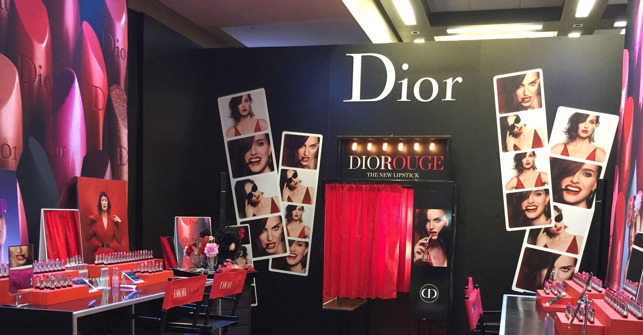 dior-photo-booth-custom-vinyl-wrap.jpg