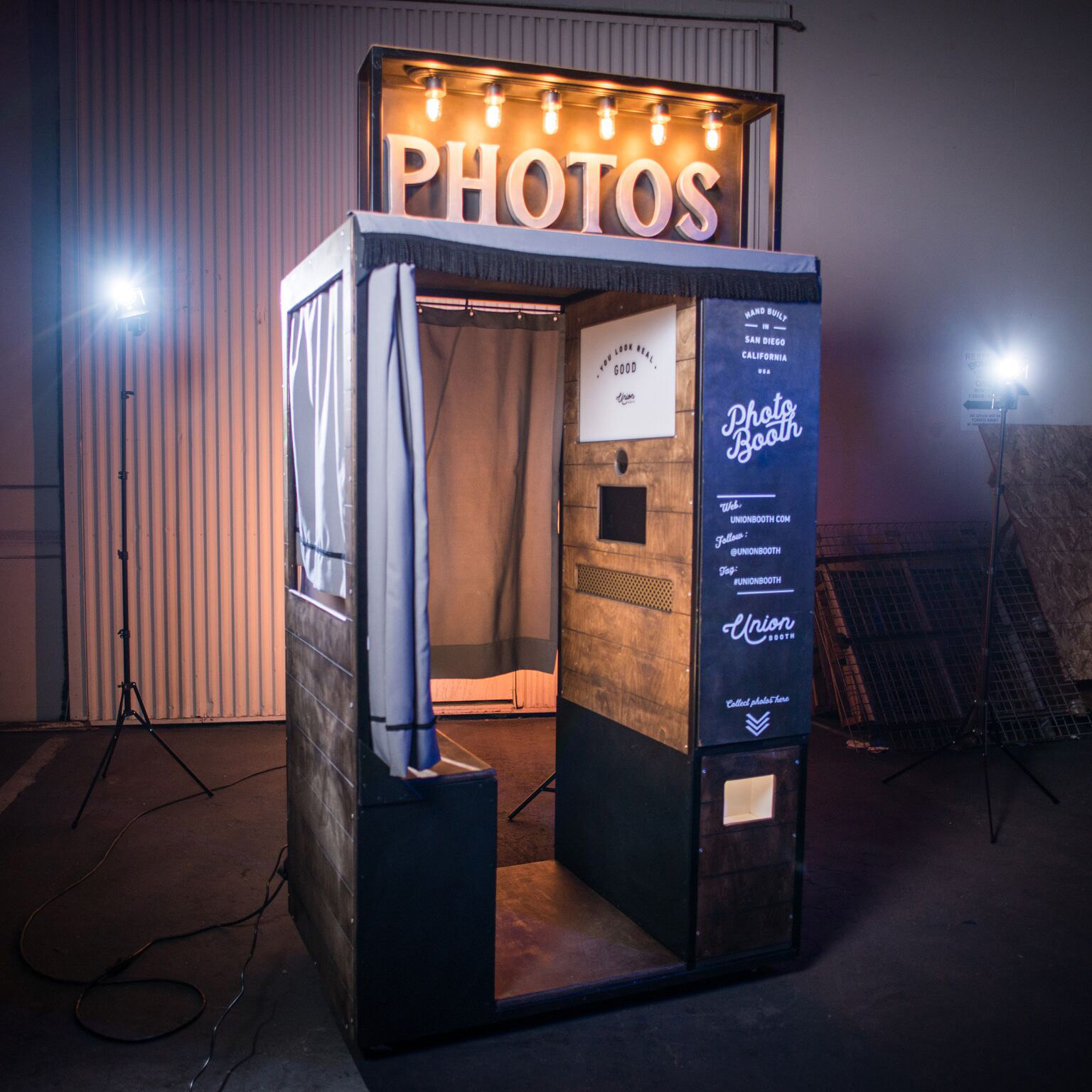 rent-the-kenwood-photo-booth.jpg