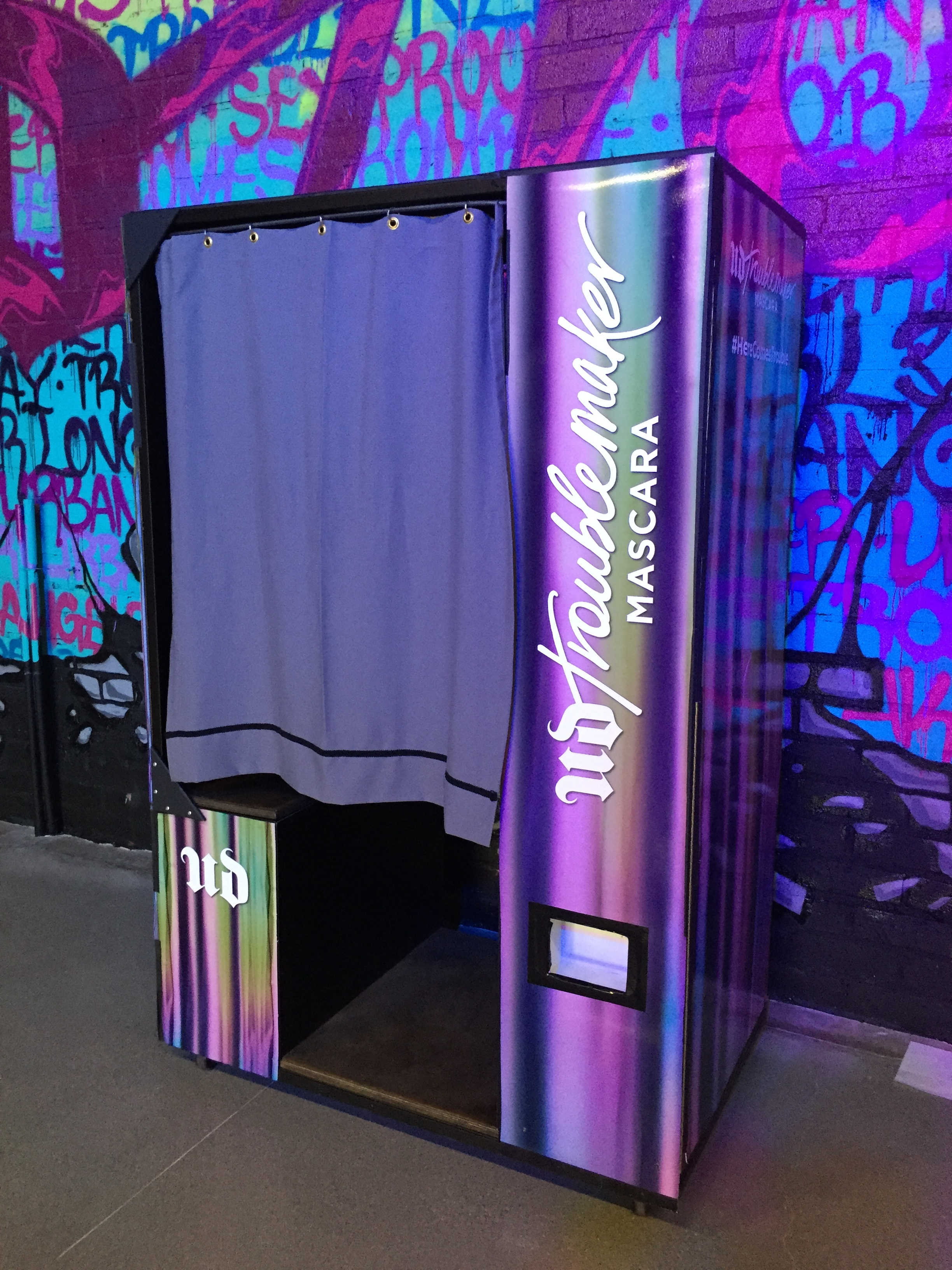 event-marketing-photo-booth-los-angeles.jpg