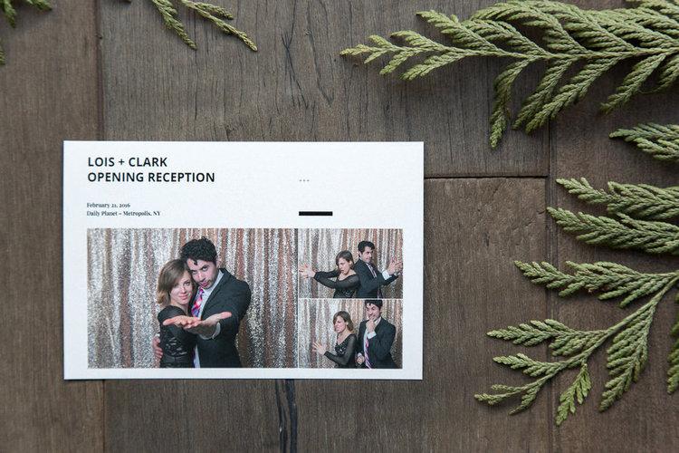 custom-photo-booth-strip-company-los-angeles2.jpg