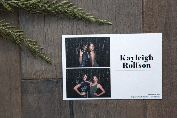 custom-photo-booth-strip-company-palm-springs2.jpg