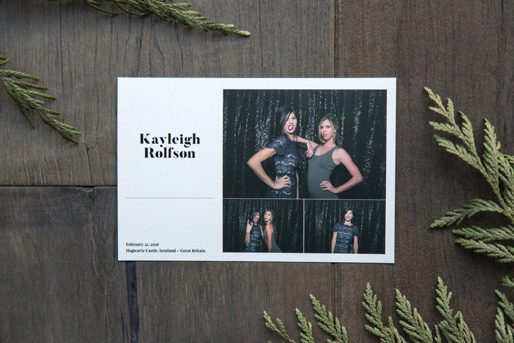 custom-photo-booth-strip-company-palm-springs3.jpg
