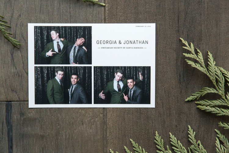 best-mobile-photo-booth-company-san-diego.jpg