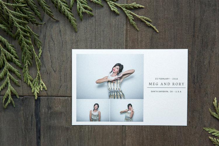 best-mobile-photo-booth-company-la2.jpg