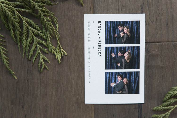 top-rated-mobile-photo-booth-company-san-diego2.jpg