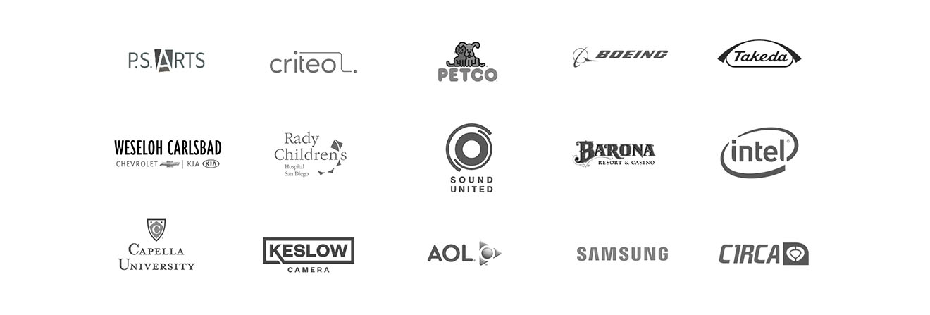 Corporate Logo Sliders 3.jpg
