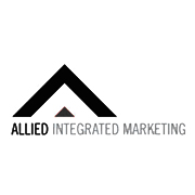 AlliedIntegrated_Logo_UB.jpg