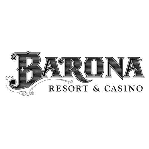 Barona_Logo_UB.jpg