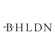 BHLDN_Logo_UB.jpg