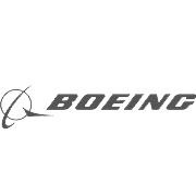 Boeing_Logo_UB.jpg