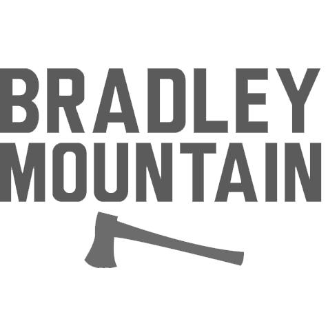 Bradley_MNTN_Logo_UB.jpg