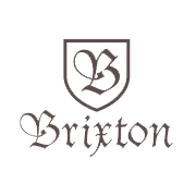 Brixton_Logo_UB.jpg